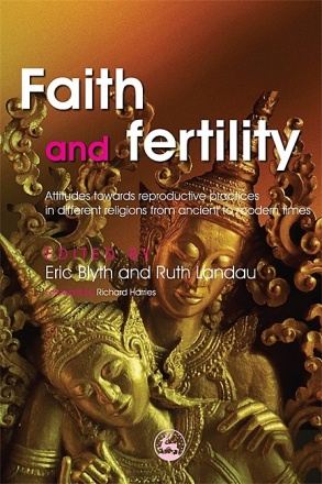 Faith and Fertility