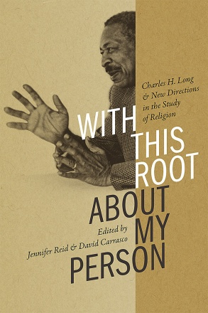 With This Root about My Person
