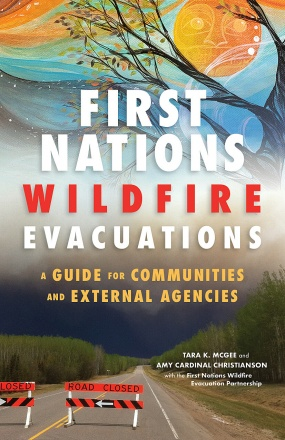 First Nations Wildfire Evacuations