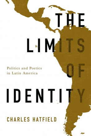 The Limits of Identity