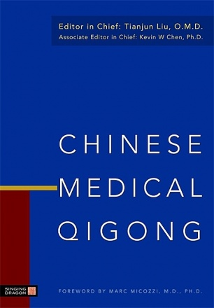 Chinese Medical Qigong