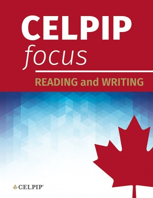 CELPIP Focus: Reading and Writing
