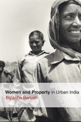 Women and Property in Urban India