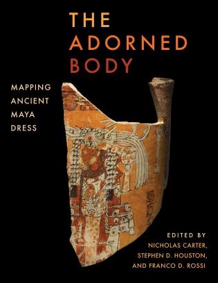 The Adorned Body