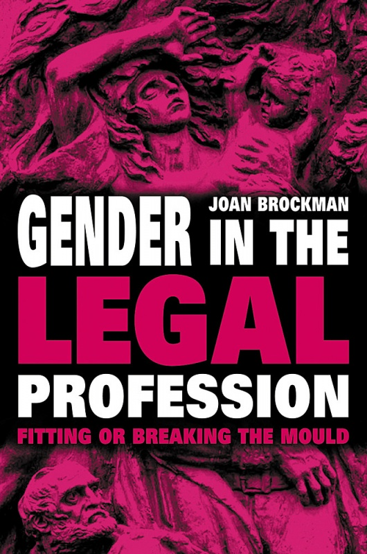 Gender in the Legal Profession