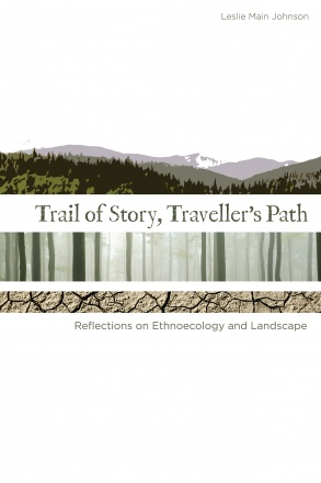 Trail of Story, Travellers' Path