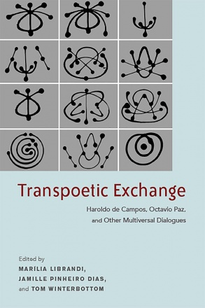 Transpoetic Exchange