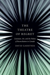 The Theatre of Regret