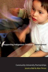 Supporting Indigenous Children's Development