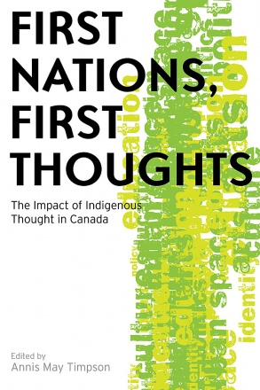 First Nations, First Thoughts