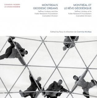 Montreal's Geodesic Dreams