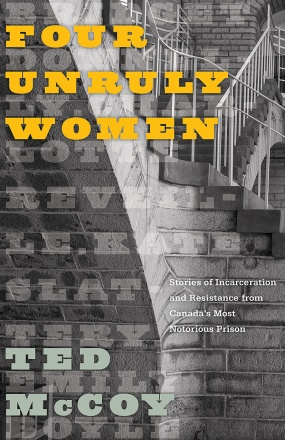Four Unruly Women