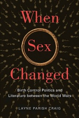 When Sex Changed