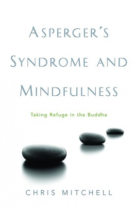 Asperger's Syndrome and Mindfulness