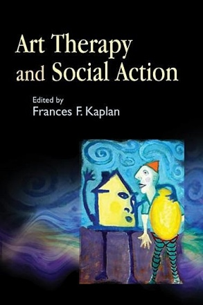 Art Therapy and Social Action