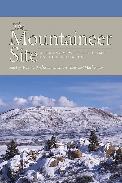 The Mountaineer Site