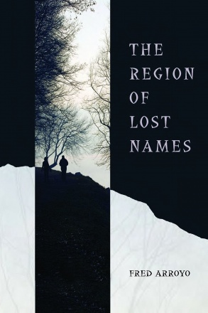 The Region of Lost Names