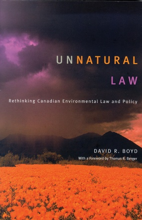 Unnatural Law