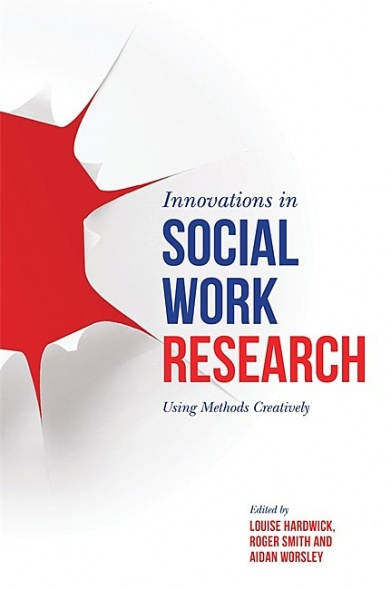Innovations in Social Work Research