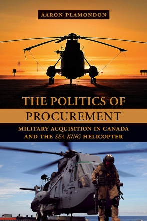 The Politics of Procurement