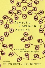 Feminist Community Research