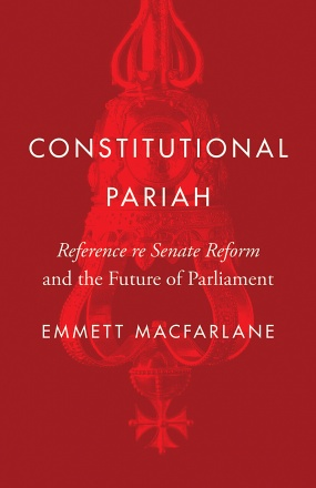 Constitutional Pariah