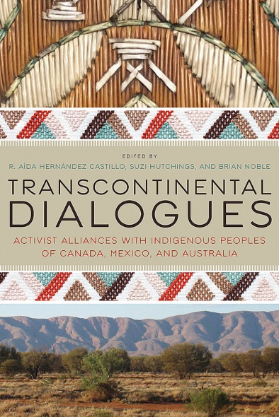 Transcontinental Dialogues