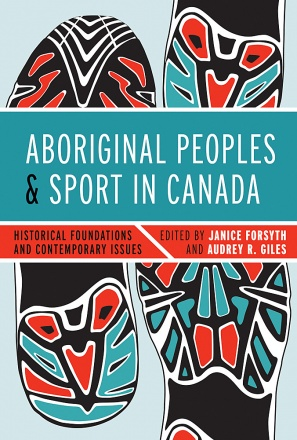 Aboriginal Peoples and Sport in Canada