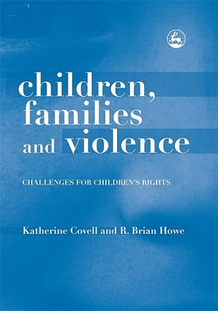 Children, Families and Violence