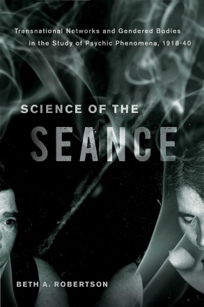Science of the Seance