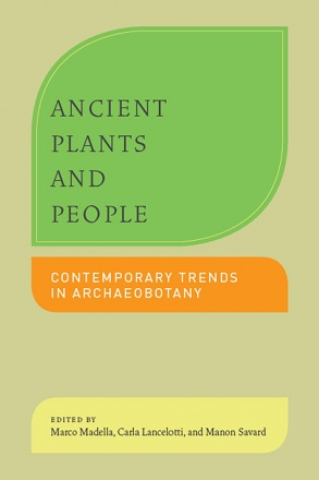 Ancient Plants and People