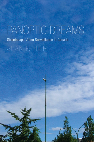 Panoptic Dreams