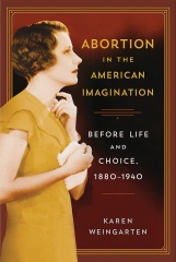 Abortion in the American Imagination
