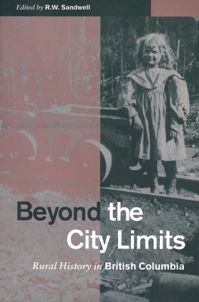 Beyond the City Limits