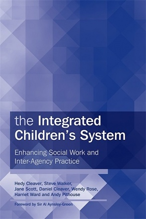 The Integrated Children's System