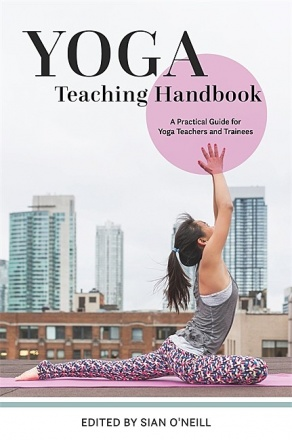Yoga Teaching Handbook