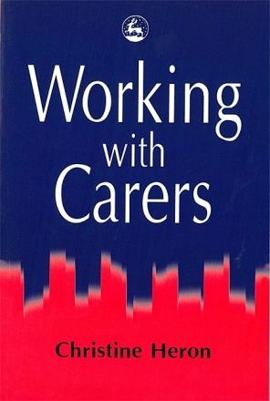 Working with Carers