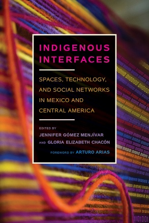 Indigenous Interfaces