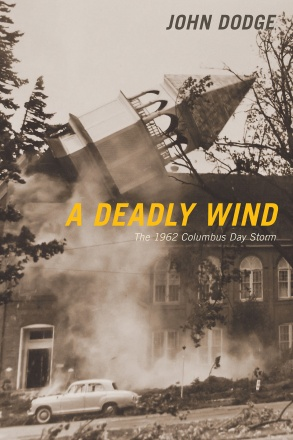 A Deadly Wind