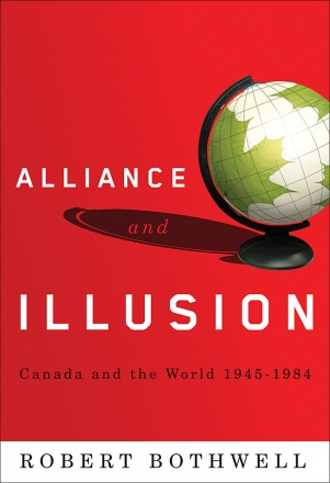 Alliance and Illusion