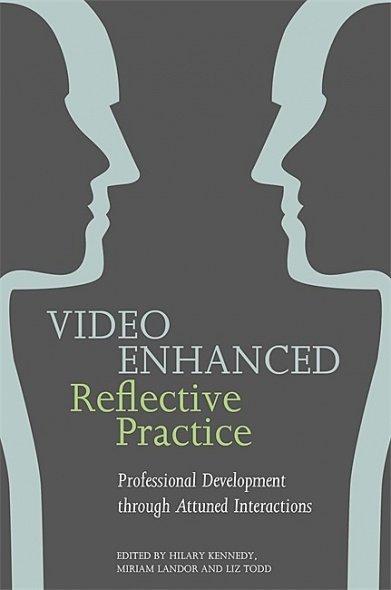 Video Enhanced Reflective Practice