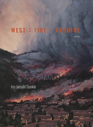West : Fire : Archive