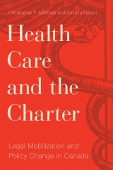 Health Care and the Charter