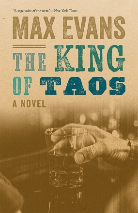 The King of Taos