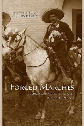 Forced Marches