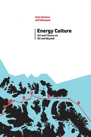 Energy Culture