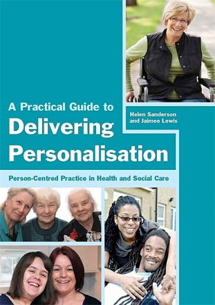 A Practical Guide to Delivering Personalisation