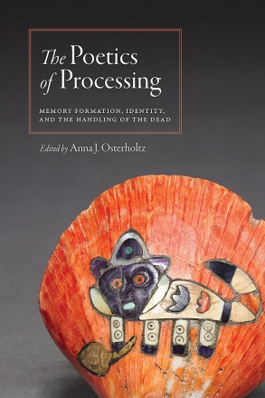 The Poetics of Processing