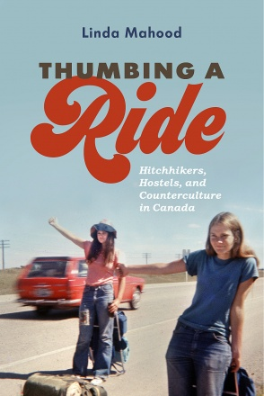 Thumbing a Ride
