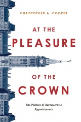 At the Pleasure of the Crown